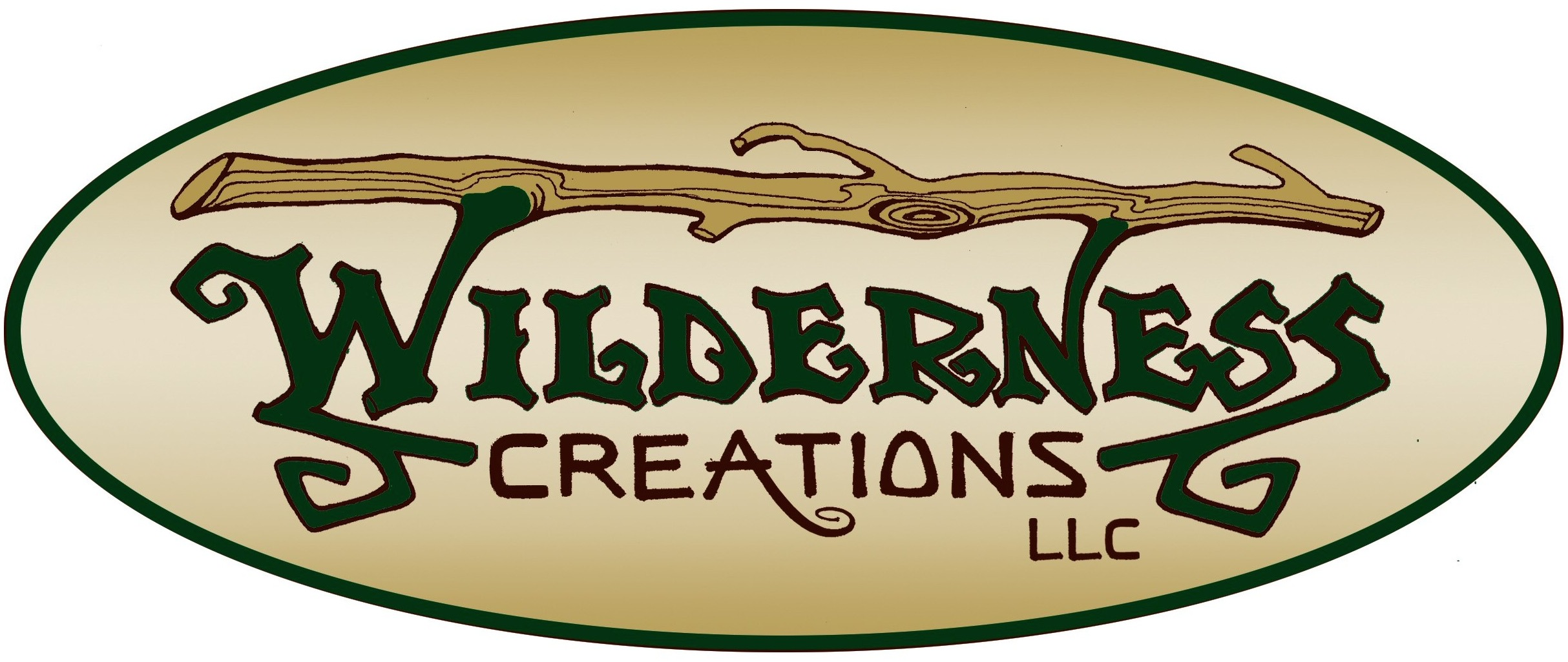 Wilderness Creations, LLC.